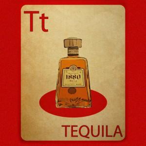 500_1390978947_tequila_68-300x300