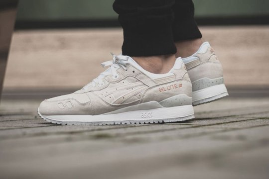 asics-gel-lyte-iii-rose-gold-1