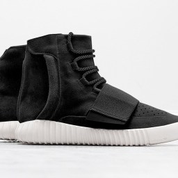 adidas Originals Yeezy Boost 750 Release Still Unconfirmed