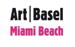 Art Basel in America
