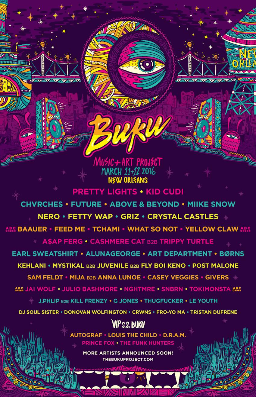BUKU-2016-Poster copy.png