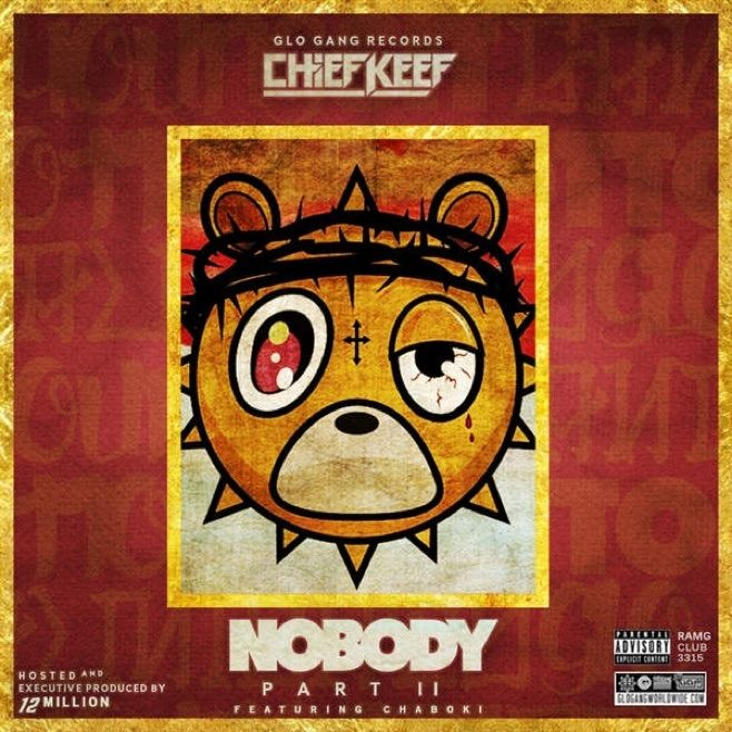 chief-keef-nobody-part-2_kluita