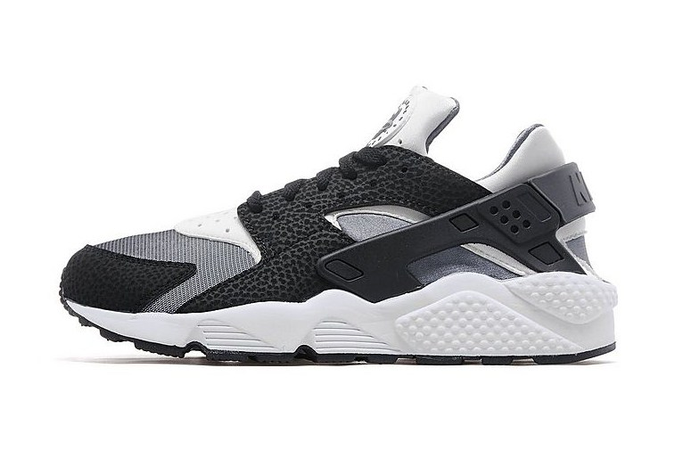 nike-air-huarache-black-white-dark-grey-1