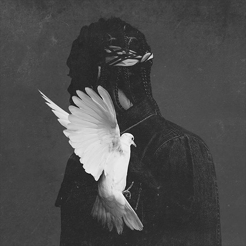 pusha-dbd-cover.jpg