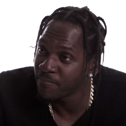 "Pusha T On Over/Under ""Future will go down in history as a G.O.A.T."""