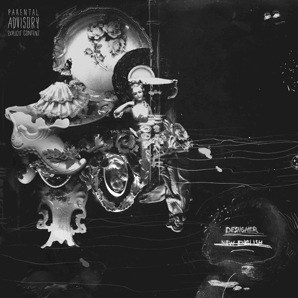 desiigner-new-english-1