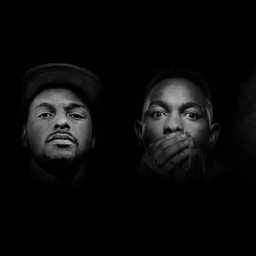ScHoolboy Q ft. Black Hippy – THat Part