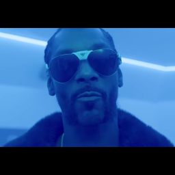 Snoop Dogg ft. Jeremih – Point Seein Money Gone
