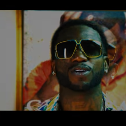 """Gucci Mane – """"Pick Up The Pieces"""" (Video)"""