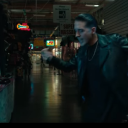 """G-Eazy feat. Jeremih – """"Saw It Coming""""  (Music Video)"""