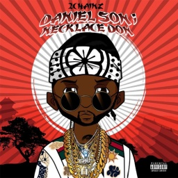 2 Chainz Releases Daniel Son: Necklace Don
