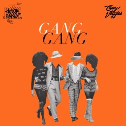 "Taylor Gang Feat. Casey Veggies – ""Gang Gang"""