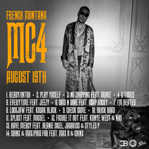french-montana-mc4-tracklist.jpg