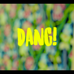 Mac Miller ft Anderson .Paak – Dang!(Video)