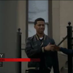 "Lil Bibby – ""You Ain't Gang"" (Music Video)"