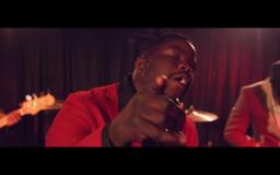 Kelechi ft. Trinidad James – Reachin' (Video)