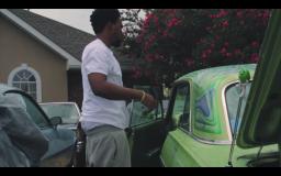 "Watch Curren$y's Short Documentary ""Raps N Lowriders"""