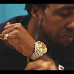 Curren$y – Blades Of Steel (Video)