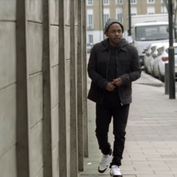 Kendrick Lamar x Reebok Classic | Respect The Classic