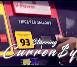 "Curren$y – ""Ownership"" (Video)"