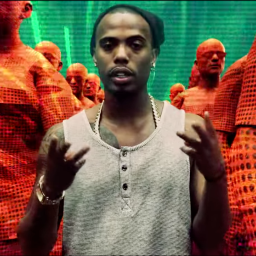 B.o.B – Stack Of Dreams – (Music Video )