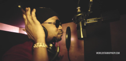 "Juicy J – ""One Minute"" (Music Video)"