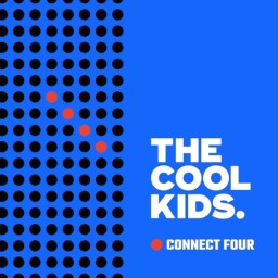 "The Cool Kids – ""Connect Four"""