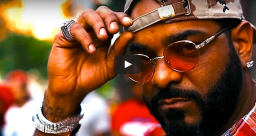 Jim Jones – Eastside (feat. Dave East)